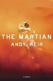 Imagen The Martian