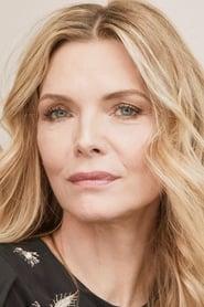 Michelle Pfeiffer profile image 12