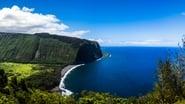 Nature Amazing Places Hawaii (2010)