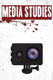 Media Studies Online