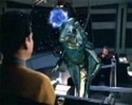 Star Trek: Voyager Season 6 Episode 1 : Equinox, Part II