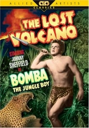The Lost Volcano Watch and get Download The Lost Volcano in HD Streaming