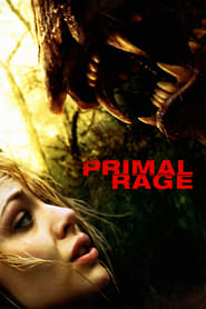 Film Primal Rage 2018 en Streaming VF