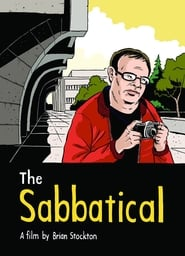 The Sabbatical (2015)