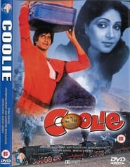 Coolie Movie Free Download HD