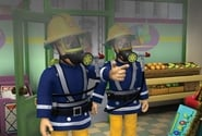 Fireman Sam saison 7 episode 32