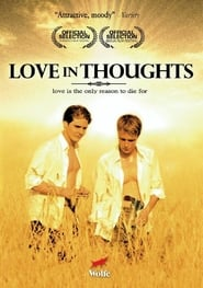 Affiche de Film Love in Thoughts