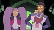 She-Ra and the Princesses of Power Season 5 Episode 5 : Save the Cat