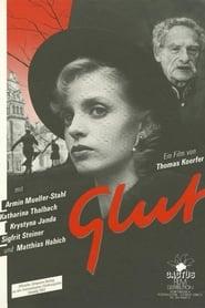Glut (1983)