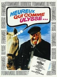 bilder von Happy He Who Like Ulysses