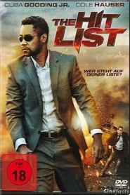 The Hitlist free movie
