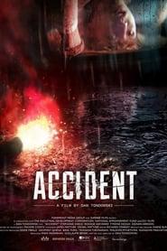 فيلم Accident 2017 مترجم