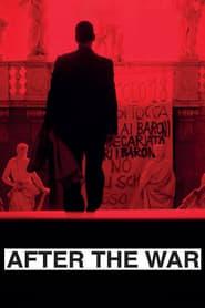 Dopo la guerra Online