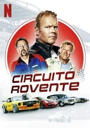 Circuito rovente (2020)