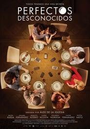 Ver Perfectos desconocidos Online HD Español (2017)