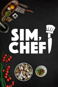 Sim, Chef! streaming vf poster