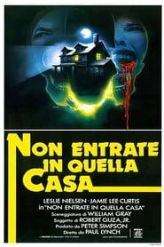 Non entrate in quella casa (1980)