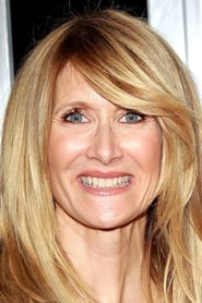 How old was Laura Dern in October Sky