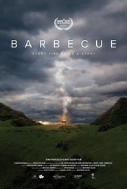 Film Barbecue 2017 en Streaming VF