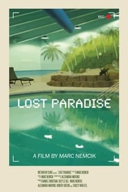 Lost Paradise Stream deutsch
