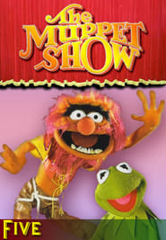 Streaming The Muppet Show poster