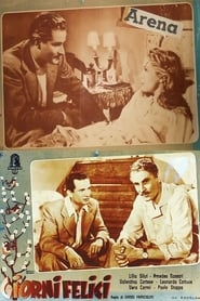 Giorni felici (1942)