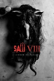 Watch Saw VIII Online Movie