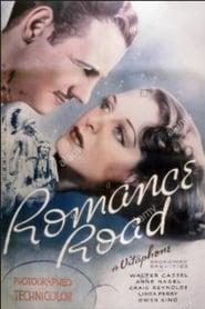 Romance Road ()