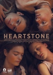 Heartstone Watch and Download Free Movie in HD Streaming