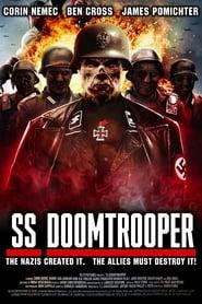 S.S. Doomtrooper