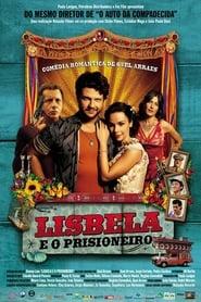 Lisbela and the Prisoner