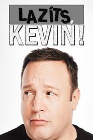 Kevin puede esper..