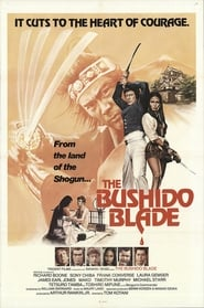 The Bushido Blade Netflix HD 1080p