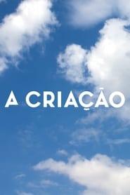 serien A Criação deutsch stream