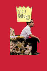 The King (2005) Netflix HD 1080p
