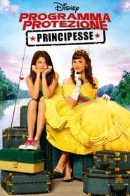 Programma protezione principesse (2009)