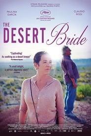 The Desert Bride (2017)
