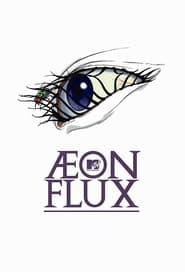 Ӕon Flux