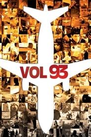 Vol 93 en streaming