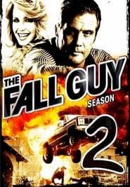 The Fall Guy Season 2