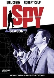 serien I Spy deutsch stream