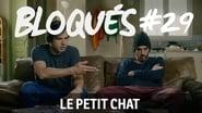Bloqués saison 1 episode 29