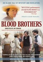 Blood Brothers en streaming