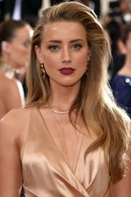 Amber Heard profile image 43