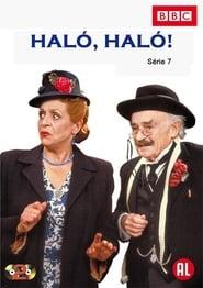 'Allo 'Allo! - Season 7