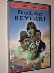 Dolap Beygiri en Streaming Gratuit Complet Francais