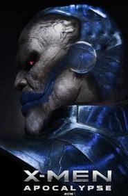 X-Men: Apocalypse Ver Descargar Películas en Streaming Gratis en Español