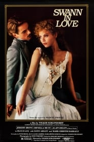 Affiche de Film Swann in Love