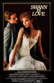 Swann in Love se film streaming