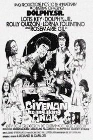 Watch Biyenan ko ang aking anak (1974)